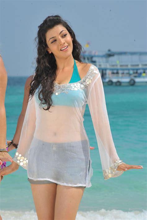 actress kajal agarwal hot actress hot photos kajal agarwal hot pics