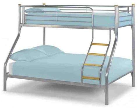 Bunk Bed Sets Cheap 25 Best Ideas About Cheap Bunk Beds On Pinterest Cheap Daybeds Bunk Beds And Cheap