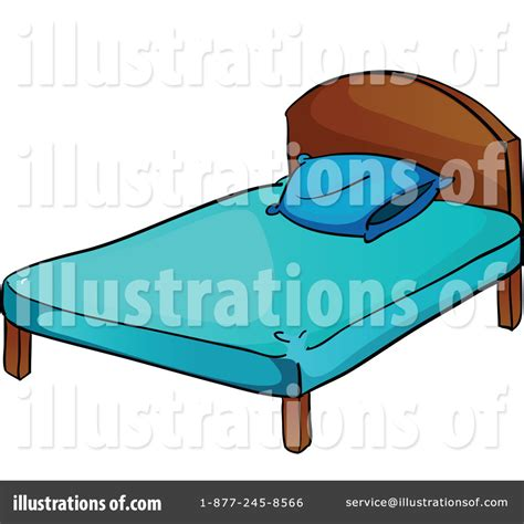bed clipart bed clipart free large images