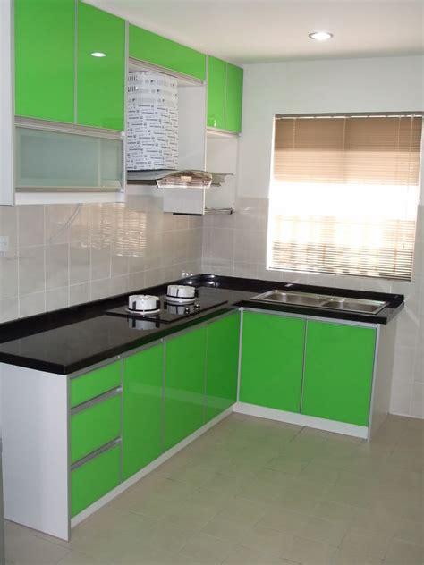 Kabinet Plastik Murah kabinet dapur murah