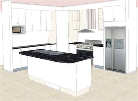 kitchen cabinet island kitchen cabinet desigen worksheet