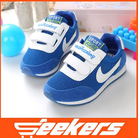 cheap childrens sneakers lbxx 2015 new fashion best sneakers brand cheap
