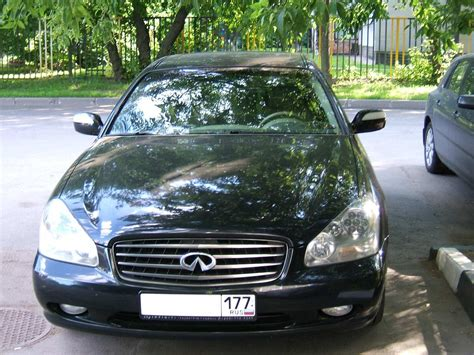 manual cars for sale 2001 infiniti q electronic valve timing 2001 infiniti q45 for sale 4 5 gasoline fr or rr
