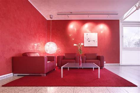 foyer raum haacke innenarchitekten designer wir gestalten r 228 ume