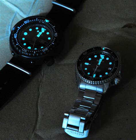 lucy lume url pics lume url pics 28 images let s see your diver lume page