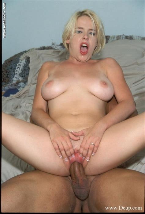 Black Dude With Big Cock Shares Insatiable Bitch missy monroe With His Buddy