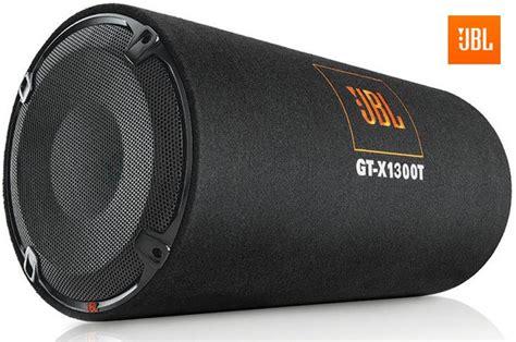 jbl gtx  tube subwoofer price  india buy jbl gtx  tube subwoofer