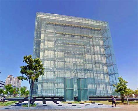 earthquake museum kobe kobe earthquake memorial museum japanvisitor japan