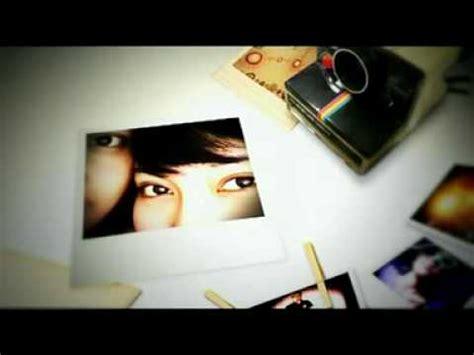 omi hl พ ป blackhead ในเพลงส งสำค ญ youtube