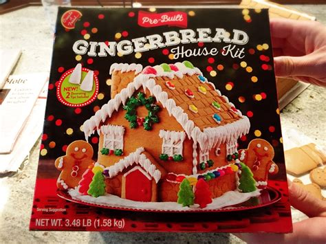 where can i buy a gingerbread house where can i buy a gingerbread house kit house plan 2017