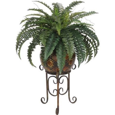 indoor artificial plants best 25 artificial indoor plants ideas on