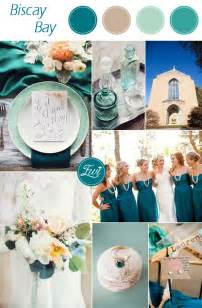 fall wedding colors 2015 teal color combinations memes