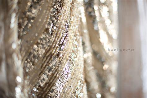 beaded vintage style wedding dresses vintage wedding style wedding photography wedding dress