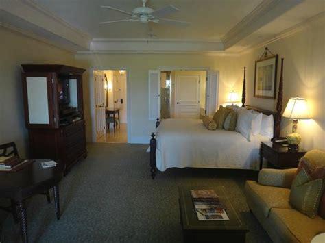 room island sc room picture of the sanctuary hotel at kiawah island golf resort kiawah island tripadvisor