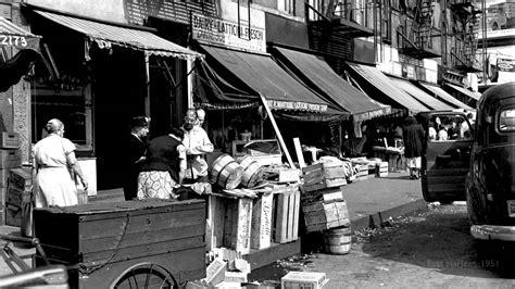 marietta section 8 housing authority how public housing transformed new york city 1935 67