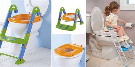 potty seat with ladder potty seat with ladder home design garden