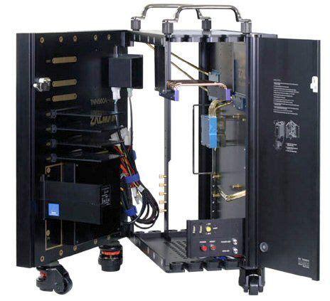 Casing Hardcase Hp Oneplus 3 Fan Made Go X4645 ordinateurs tout en un quel est le meilleur avec ou sans ventilateur livres revues