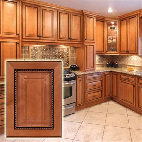 trim on kitchen cabinets rope with dark glaze cabinets the intricate trim on these