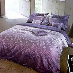 king size duvet covers purple purple lavender floral quality satin duvet