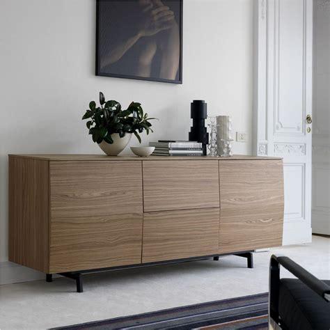 soggiorno amsterdam amsterdam 15 19 madia moderna bontempi casa in legno