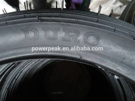Fdr Dozer 90 90 14 Ban Matic Cross Tubetype Tidak Tubeless ban tubeless 34 all new ban tubeless ring 17