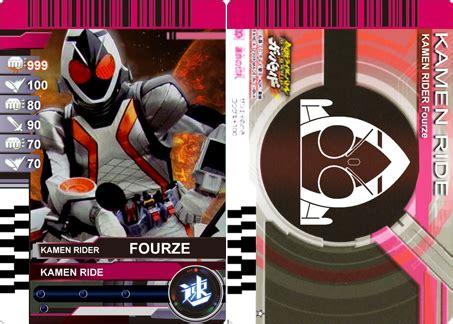kamen rider decade card template kamen rider decade card template www pixshark