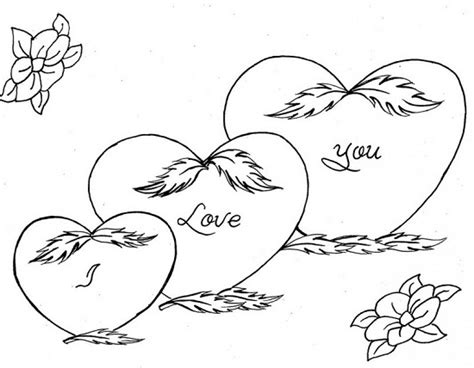 printable emo coloring pages coloring me