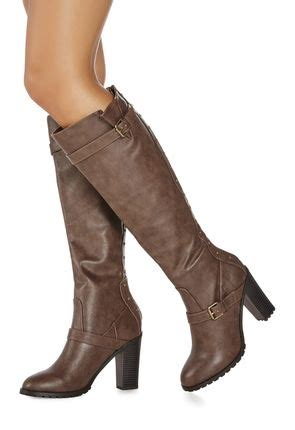 brown high heel boots on sale buy 1 get 1 free for new
