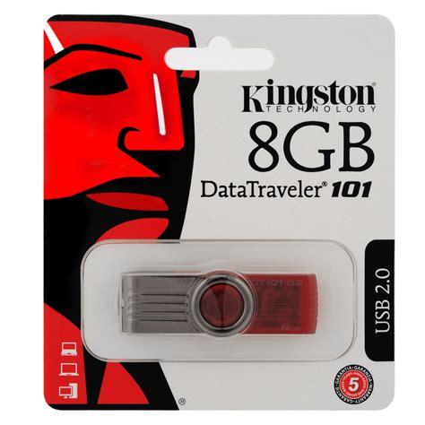 format flash disk kingston 8gb ebay