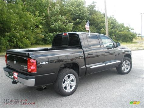 2015 Dodge Dakota St 4x4 Extended Cab   Autos Post