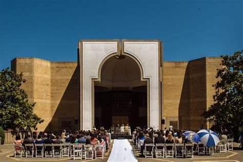 Ismaili Centre and Westwood Plateau Wedding