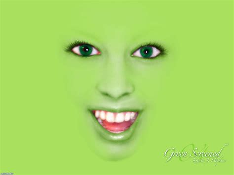 wallpapers funny face