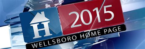 our favorite features of 2015 wellsboro home page