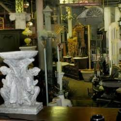 architectural artifacts 13 photos antiques 20 s