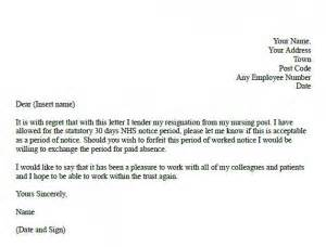 Professional Resignation Letter Uk by Index Of Wp Content Uploads 2012 08