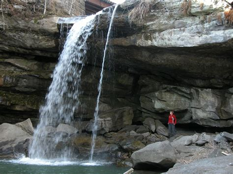 aquatic gardens beaver falls pa buttermilk falls