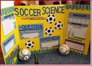 Easy science projects for 5th graders kristal project edu hash