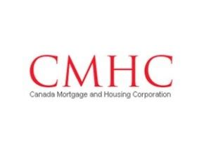 canada mortgage and housing corporation careers canada mortgage and housing corporation careers 28 images cmhc gave maple bank
