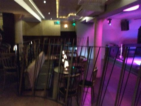 swing bar glasgow dancefloor picture of swing glasgow tripadvisor