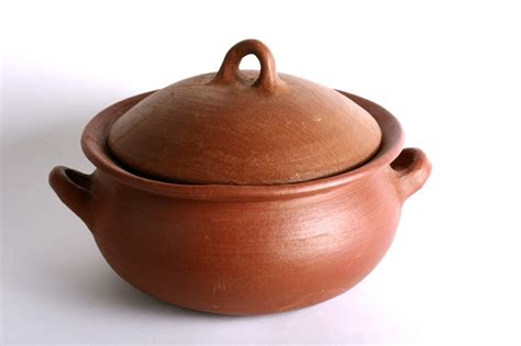 Clay Pot clay cooking pots