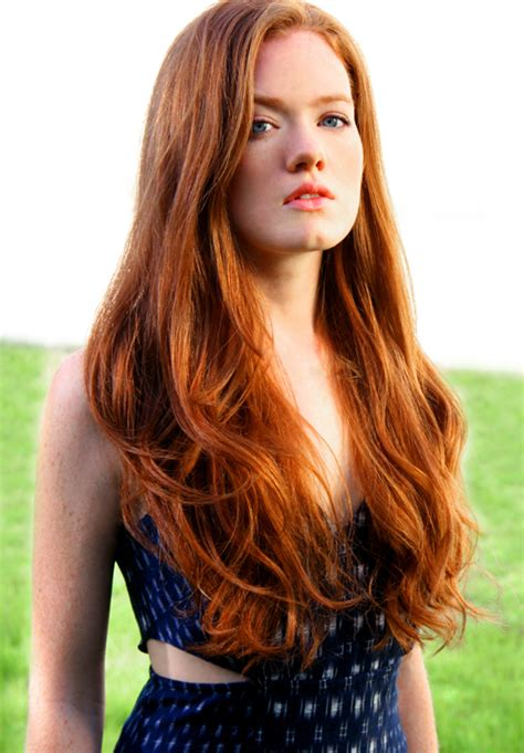 young red haired actresses under 30 red haired actresses over 30 25 best ideas about red