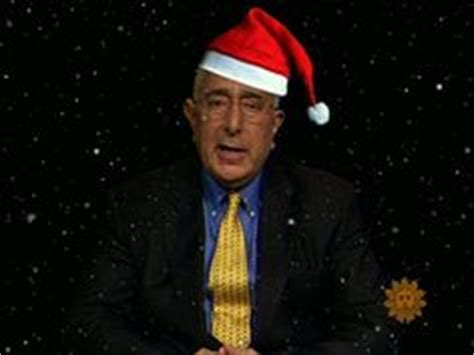 1000 images about ben stein on pinterest ben stein
