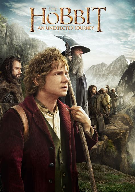 0007464460 the hobbit an unexpected journey the hobbit an unexpected journey movie fanart fanart tv