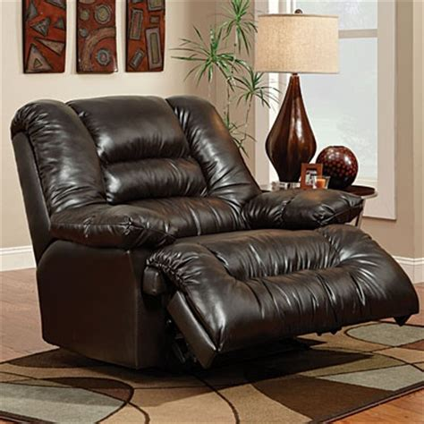 simmons harbortown recliner simmons 174 harbortown cuddle up recliner decor and room