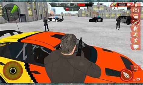 grand theft auto 3 apk grand car auto theft 3d apk v1 0 2 mod money apkmodx