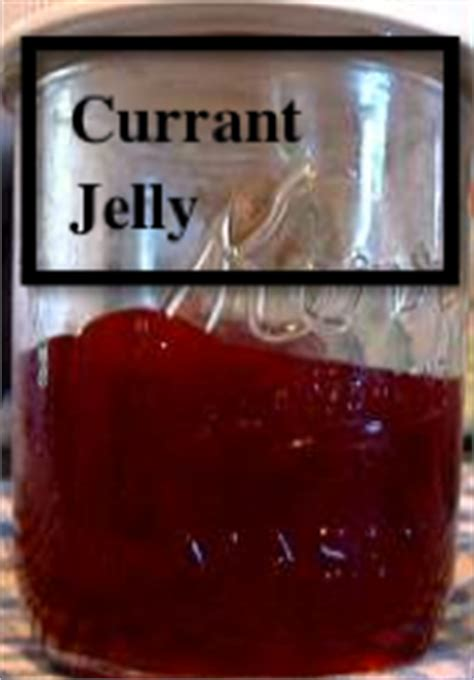 Jelly In Stool by A Child With Colicky Abdominal Paediatrics