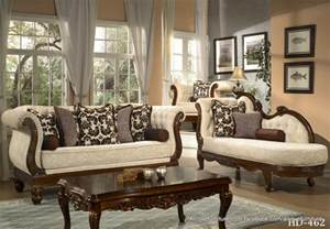 Traditional Living Room Sets Furniture Traditional Sofa Sets Living Room Sets