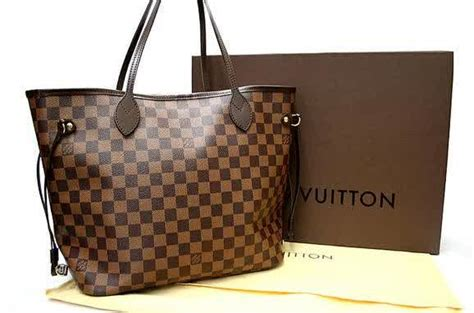 Tas Lv Neverfull Set Monocoklat louis vuitton tas neverfull damesmodebarendrecht nl