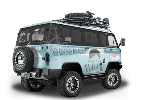 uaz hunter tuning 100 uaz hunter tuning тюнинг uaz patriot suv 2005
