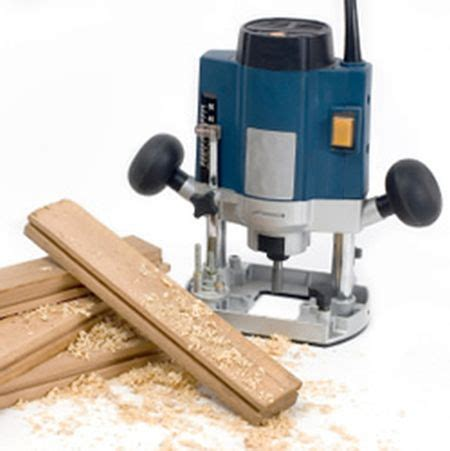 sh   buy  router woodworking